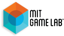 MIT_gamelab_weblogo