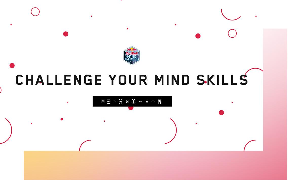 Mind-Gamers-Challenge-1