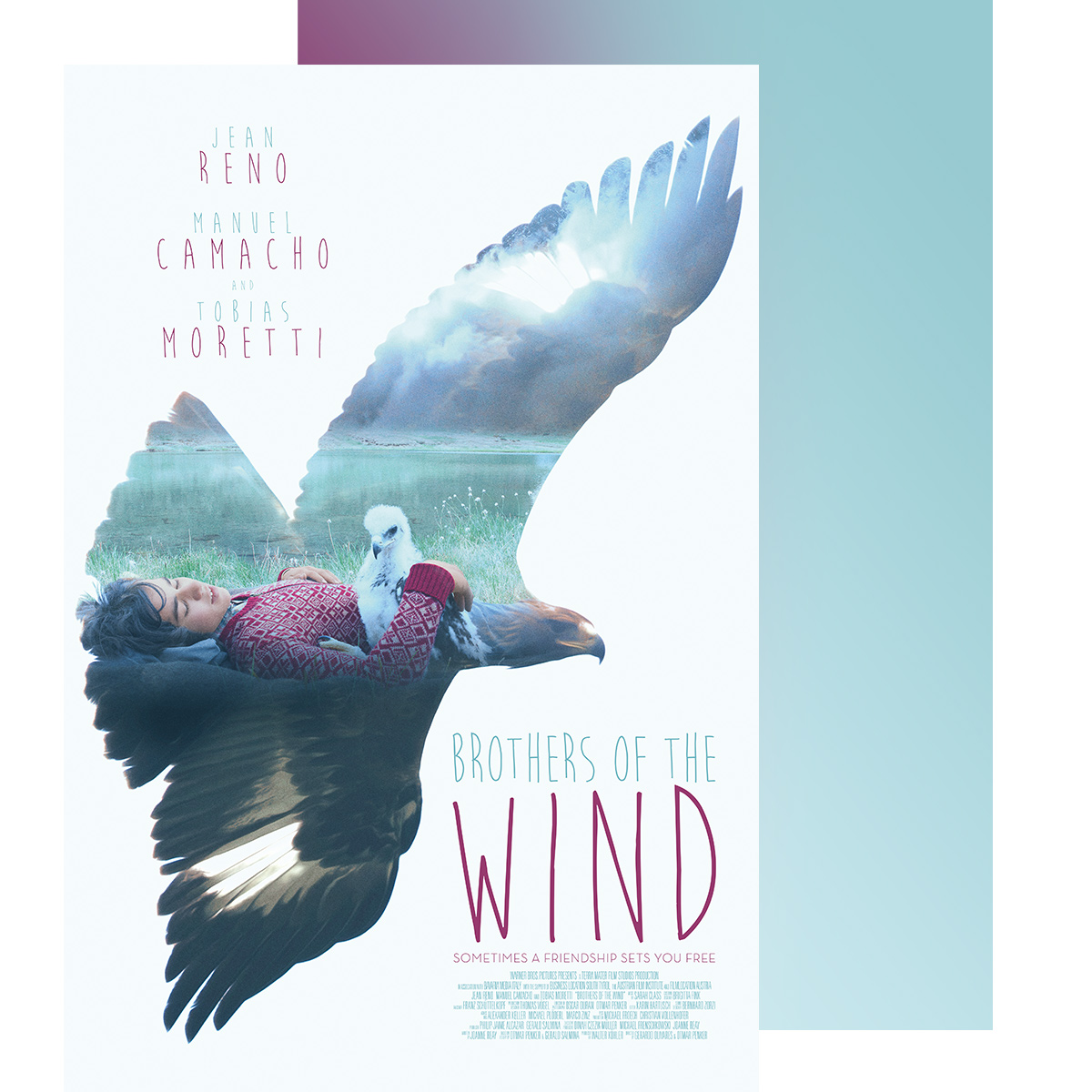 brothers-of-the-wind-1