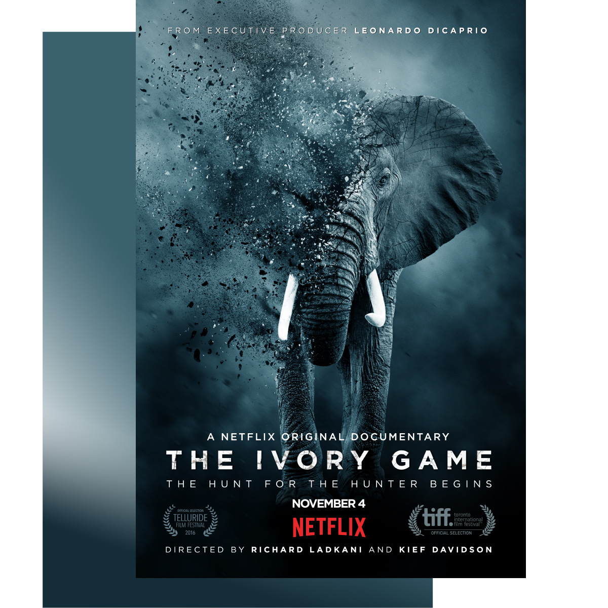 the-ivory-game-1